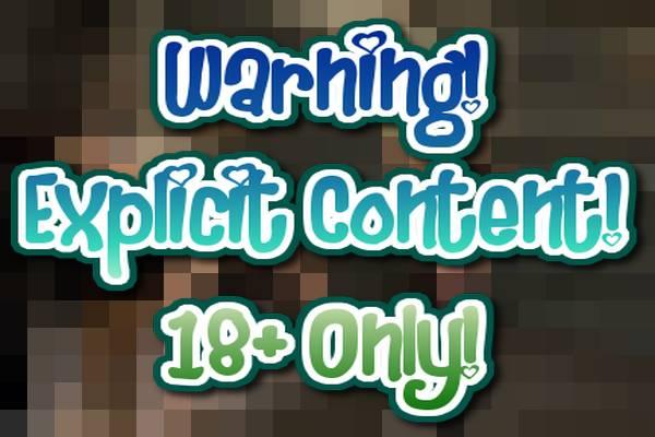 www.inerracial-comics.com
