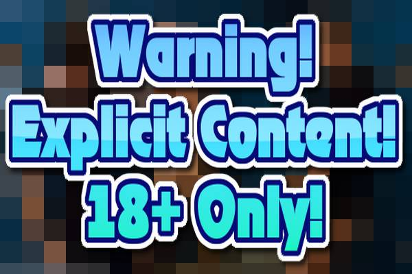 www.inteixed.com