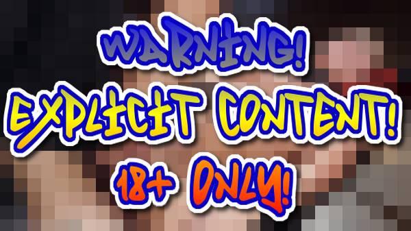 www.kinkity.com
