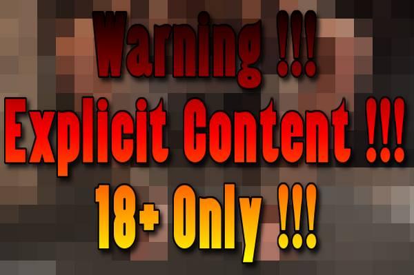 www.like-em-straigght.com