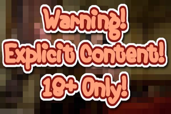 www.lpompers.com