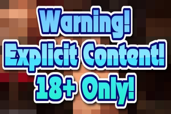 www.maturesfxbomb.com