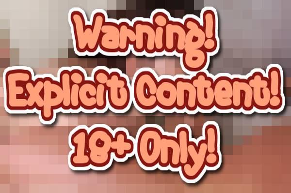 www.mynudewwebcam.com