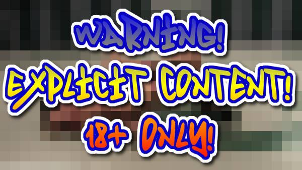 www.mywifesfirstmonsrcock.com