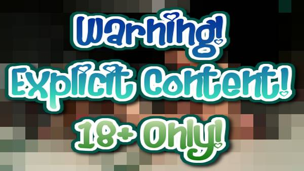 www.naughtyamaateurhomevideos.com