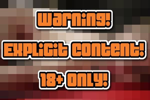 www.nictivity.com