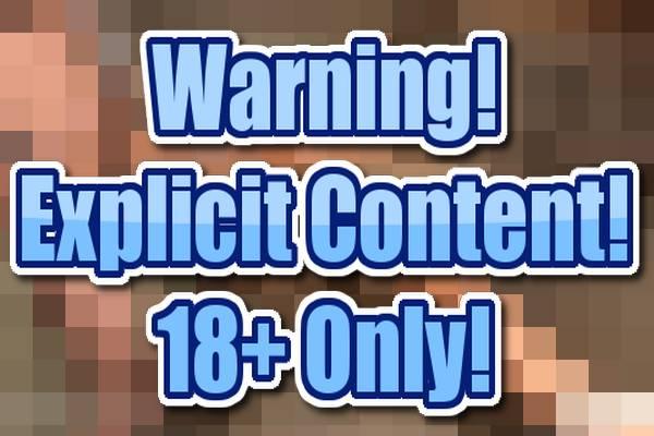 www.online-hardcore-videl.com