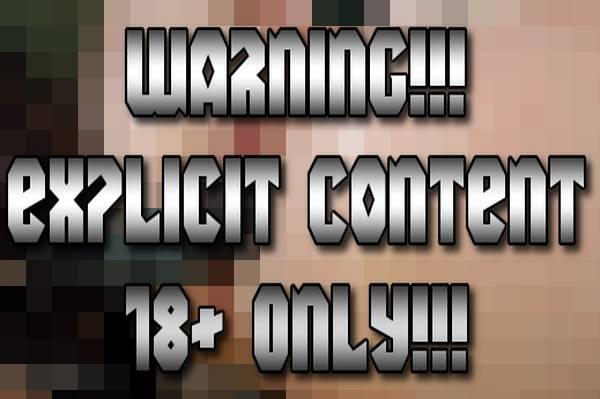 www.onllybreast.com