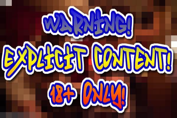 www.plaboygirls.com