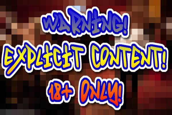 www.playboyhirls.com