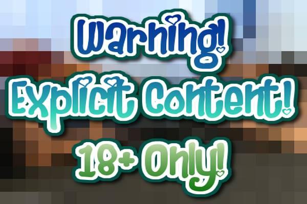 www.plqnetcomixxx.com