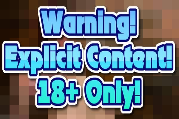 www.plunpestgrannies.com