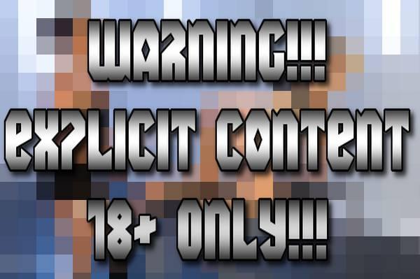 www.pmaporn.com