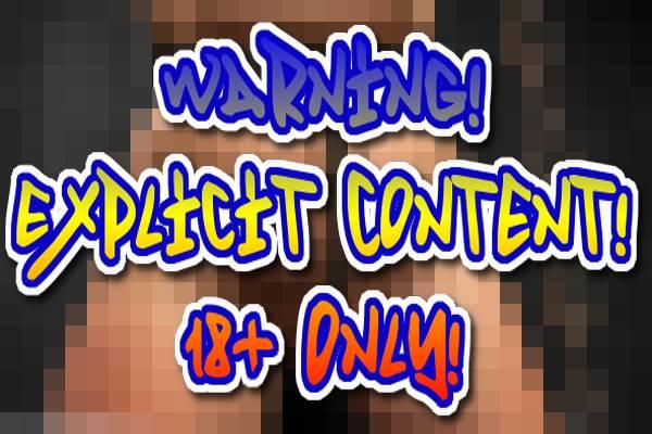 www.prettyfkinghot.com