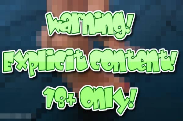 www.prettypisaers.com