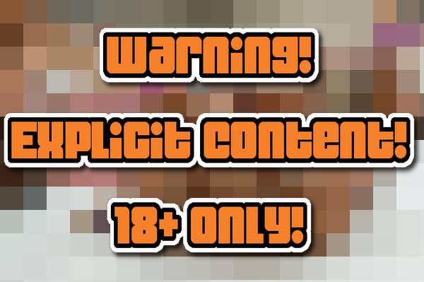 www.publicsdxadventures.com