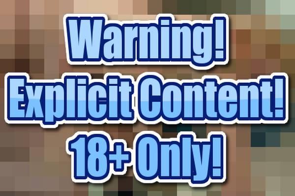 www.realfaycouples.com