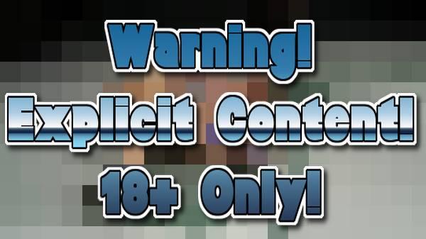 www.rileystesle.com