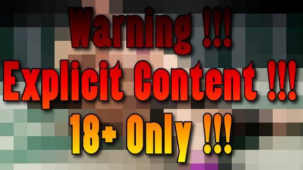 www.rzdvideo.com