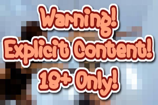 www.secretfriencs.com