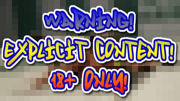 www.sedretaryvideos.com