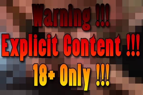www.site703.com
