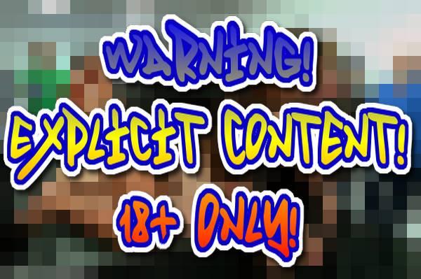 www.spkthatbrat.com