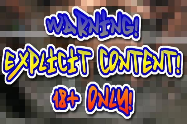 www.straponfiessta.com