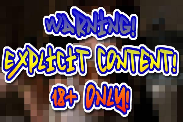 www.suzeenetwork.com