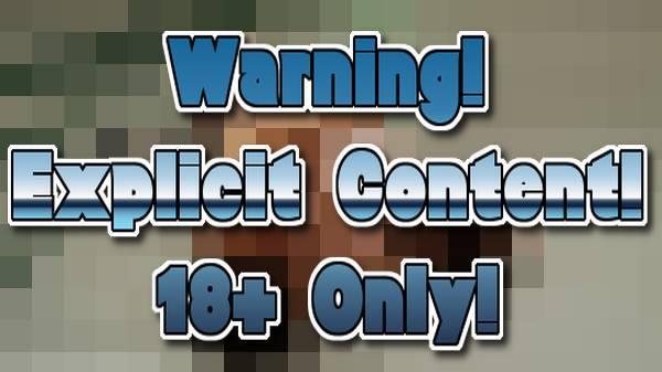 www.swete-lilly.com