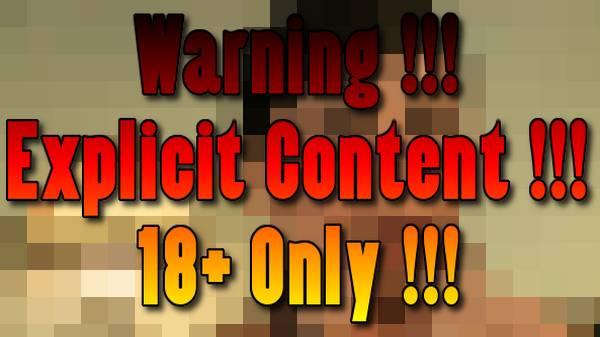 www.thrgayoffice.com