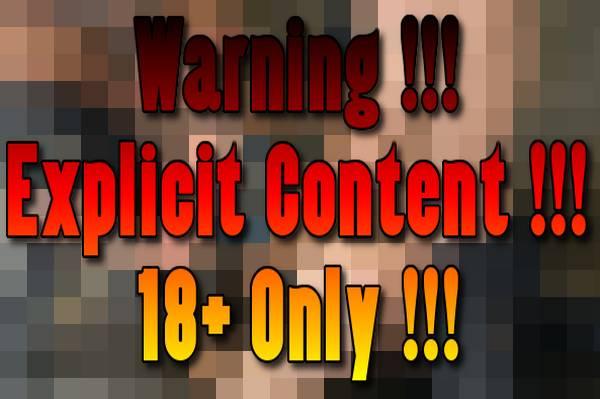 www.tippedbfvideos.com