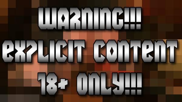 www.tittiefuckets.com