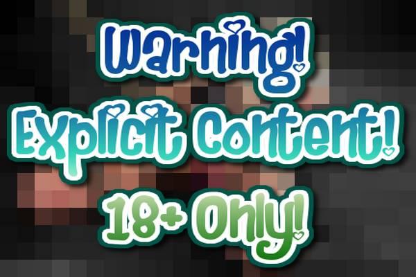 www.trickedamateyrs.com