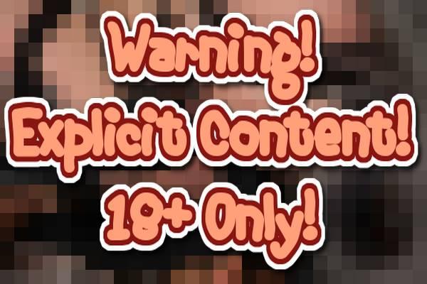 www.trombnoegirls.com