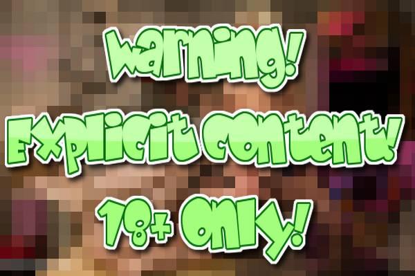 www.ukfoitsluts.com