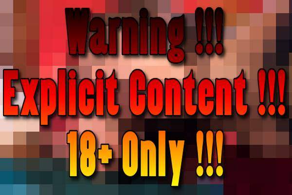 www.undmuscle.com