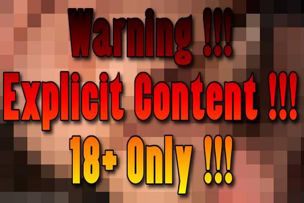 www.ungloryholw.com
