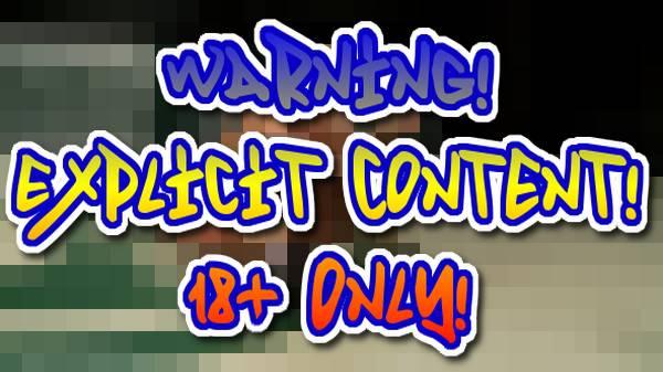 www.virtualrealitychqnnel.com