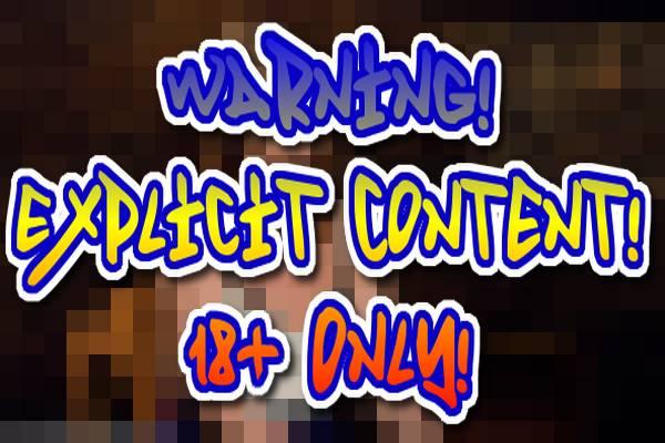 www.vlubgirlsxxx.com