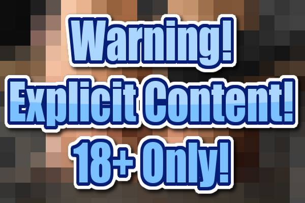 www.wccpclub.com