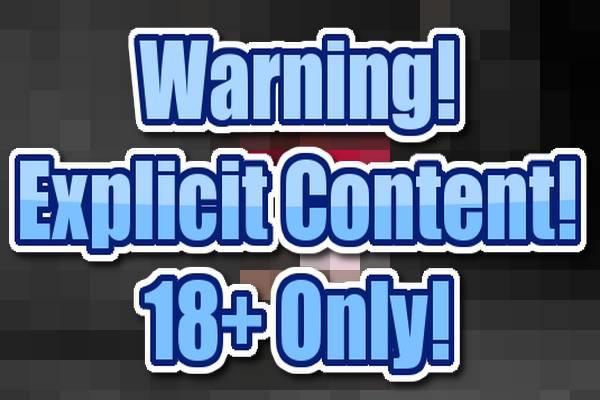 www.wcpub.com