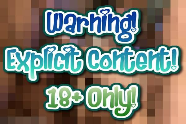 www.wtripgamecentral.com